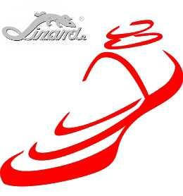 Оптовая торговля польской обувью Lizard