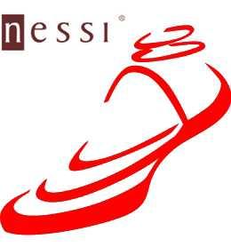 Оптовая торговля польской обувью Nessi