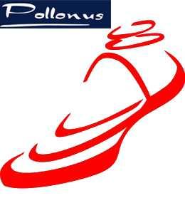 Оптовая торговля польской обувью Pollonus