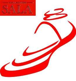Оптовая торговля польской обувью Sala