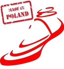 Оптовая торговля польской обувью Кaron