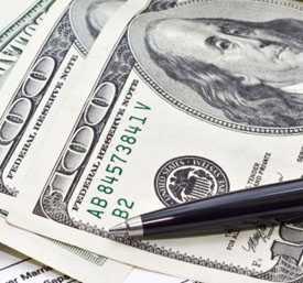 Правовая поддержка по вопросам валютного законодательства РБ