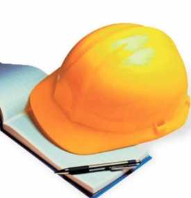 Банк данных «Специалист по охране труда»