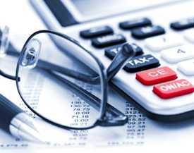 Банк данных «Бухгалтер»