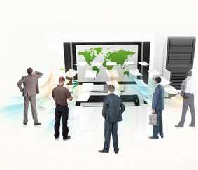 Организация интернет-семинаров по актуальным и проблемным темам применения законодательства РБ