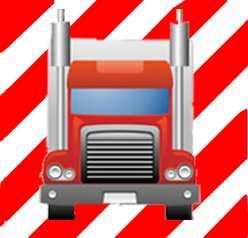 Перевозка крупногабаритных и тяжеловесных (негабаритных) грузов автомобильным транспортом