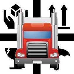 Автомобильная перевозка хрупкого груза
