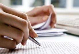 Представление интересов клиента в судах и ведомствах по вопросам предоставления отчетности