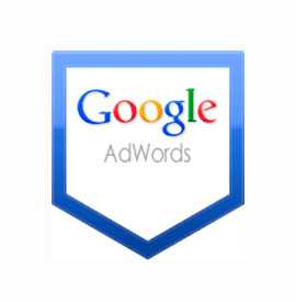 Настройка и ведение Рекламной кампании в Google.AdWords