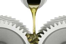 Замена трансмиссионных жидкостей в МКПП