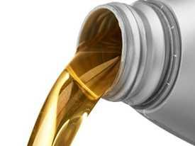 Частичная замена жидкостей в АКПП
