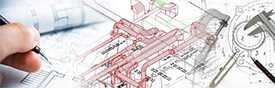 Комплексное проектирование на строительство систем водоснабжения и водоотведения городов и населенных пунктов