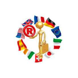 Международная регистрация товарных знаков