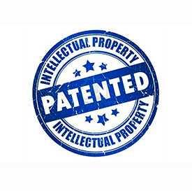 Зарубежное патентование