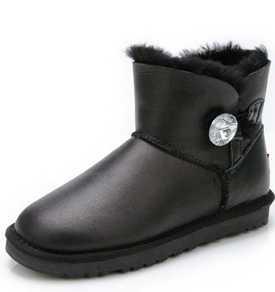 Оптовая торговля женской зимней обувью (от китайских производителей)