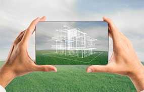 Санитарно-гигиеническая экспертиза проектных и предпроектных решений реконструкции объектов