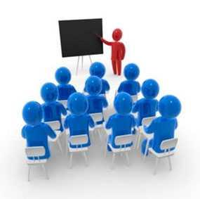 Проведение гигиенического обучения и аттестации должностных лиц и работников