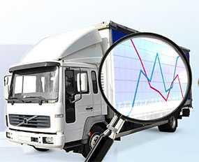 Оценка транспорта