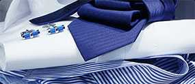 Химчистка текстильных изделий