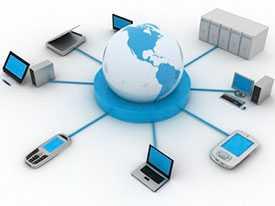 Создание тематических подборок из информационной базы данных предприятий РБ по заказу клиента