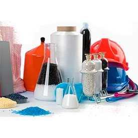 Продвижение инновационных ингредиентов и упаковки для производителей бытовой химии