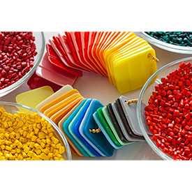 Поставка субстратов и спецсырья для переработки пластмасс и упаковочной промышленности