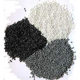 Поставка сырья для производства шин, ПВХ пластикатов, специальных полимерных композиций
