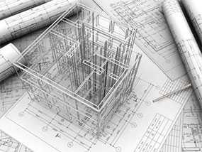 Проектирование механических цехов и участков