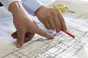 Проектирование цехов и участков подготовки поверхностей к окраске