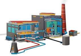 Ремонт, реконструкция, замена систем топливоподач
