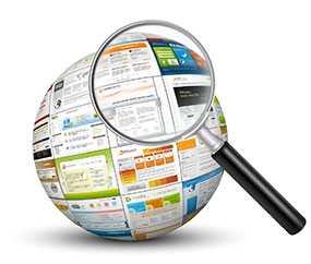 Создание и размещение рекламы в интернете