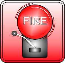 Техническое обслуживание систем оповещения о пожаре