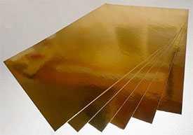 Производство малогабаритных коробок из ламинированого картона (пленками PET и BOPP)