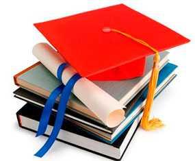 Образовательная программа: Организация и обеспечение промышленной безопасности при эксплуатации опасных производственных объектов и (или) потенциально опасных объектов
