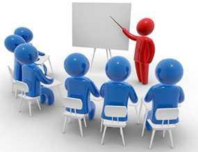 Обучение по профессии Лифтёр