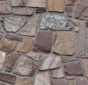 Устройство каменных конструкций
