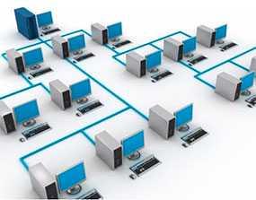 Абонентское обслуживание компьютеров и локальных сетей