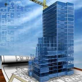 Обследование гражданских зданий