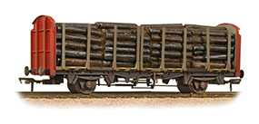 Переоборудование бункерных полувагонов для перевозки битума влесовозы