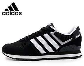 Оптовая торговля стоковой обувью торговой марки ADIDAS