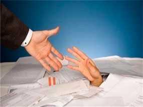 Восстановление бухгалтерского учета в системе общего налогообложения