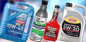 Изготовление самоклеящихся этикеток для нефте- и автохимической продукции
