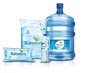 Изготовление гибкой рулонной упаковки для слабоалкогольных и безалкогольных напитков