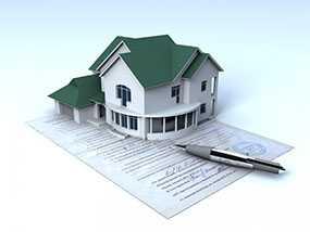 Выдача заключения о соответствии принимаемого в эксплуатацию объекта проектной документации, требованиям безопасности и эксплуатационной надежности