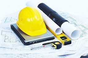 Курсы повышения квалификации для инженеров-электриков