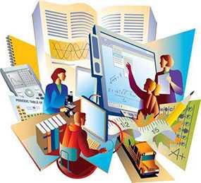 Курсы повышения квалификации для лиц, ответственных за электрохозяйство