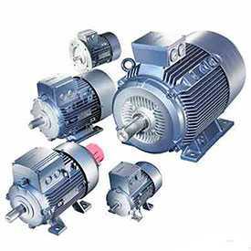 Капитальный ремонт тяговых двигателей ЭД-121