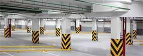 Продажа парковочных мест на автостоянке (машиномест)