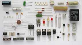 Изготовление опытных и мелкосерийных радиэлектронных изделий на заказ