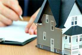 Узаконивание самовольно построенных зданий и сооружений